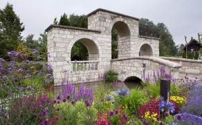 Flaxbourne Gardens
