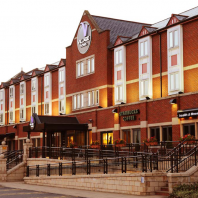 The-Village-Hotel-Coventry