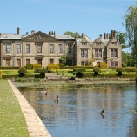 Coombe-Abbey
