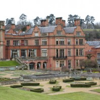 menzies-hotel-stratford-upon-avon