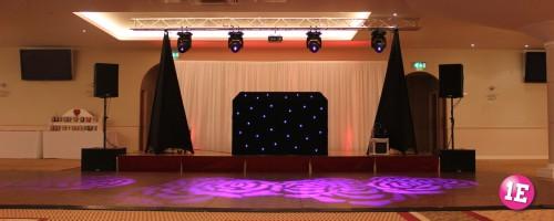Wedding-DJ-Nightclub