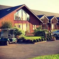 The-Draycote-Hotel