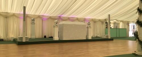 Longstowe-Hall-Wedding-DJ