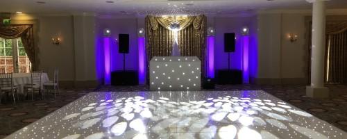 Wedding-DJ-Hire-Luton