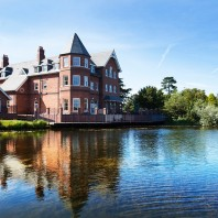 ardencote-manor