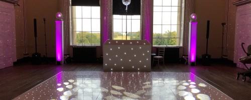 Stowe-House-Wedding-DJ-2019