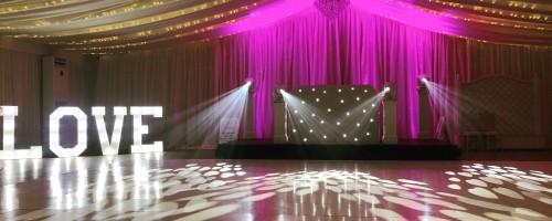 Essex-Wedding-DJ-2019
