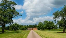 Bassmead Manor Barns