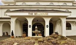The Bellhouse Hotel
