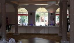 Milton Keynes Fairy Lights Hire