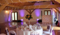 Herts Wedding DJ