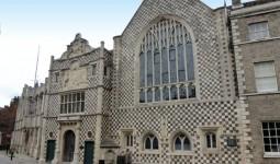 Kings Lynn Town Hall