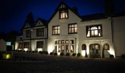 Swynford Manor