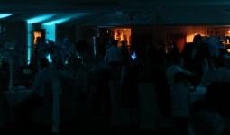 Northants Wedding DJ