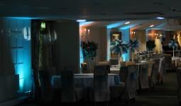 Northamptonshire Wedding DJ