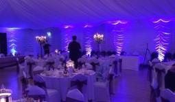 Wedding DJ Cambridge
