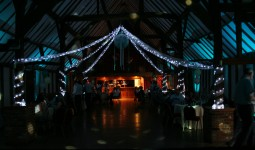 Herts Wedding Disco