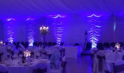 Wedding Disco Cambridge